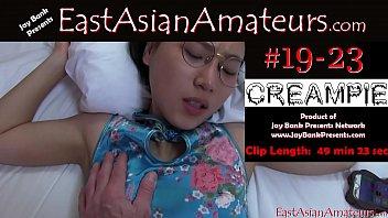 june sunny leone com pornhub liu spicygum creampie chinese asian amateur x jay bank presents 19-21 pt 2