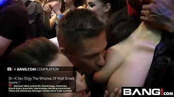 xxxvideos com best of orgy parties vol 1.2 bang.com