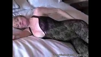 mom caught son masterbating mom lets son creampie her
