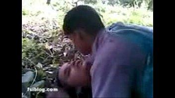 teen xxxx banglaftbfor